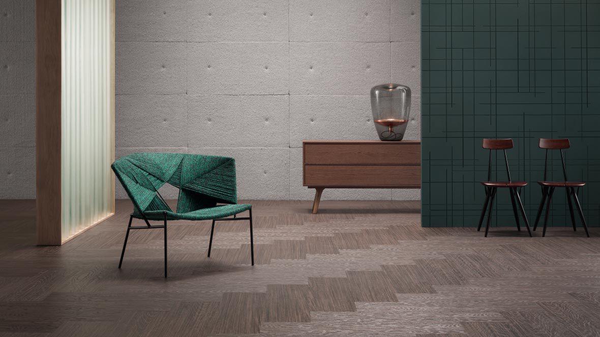 linoleum fliesen bodenbelag zur gewerblichen nutzung privathauser marmoleum modular forbo flooring systems preis
