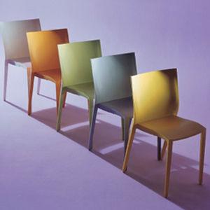 Moderner Stuhl Kunststoff Von Philippe Starck