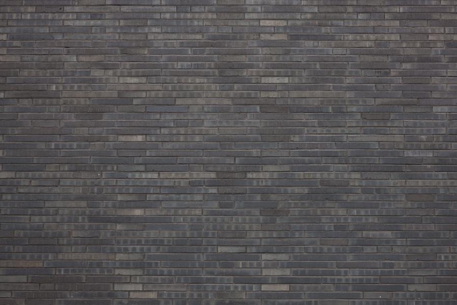 massivziegel für fassaden schwarz klinker stp lf490 52 14 7