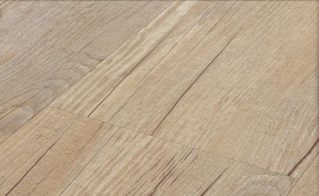 Pvc Bodenbelag Fliesen Strukturiert Holzoptik Llp92 Country