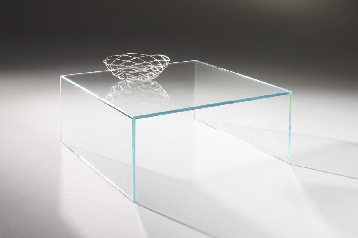 Couchtisch Glas. Beautiful Medium Size Of Eiche Modern Couchtisch ...