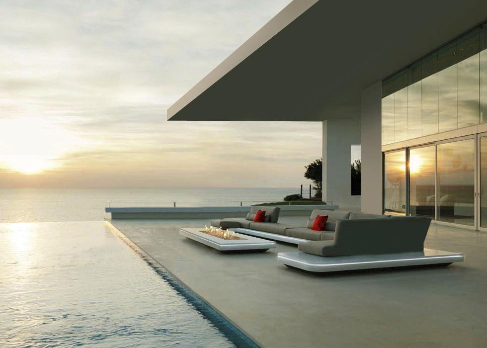 Stunning Feuerstellen Und Kaminzubehor Design Gallery - House ...