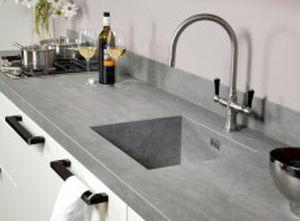 Beton Arbeitsplatte beton arbeitsplatte keramik küchen ceramistone specials