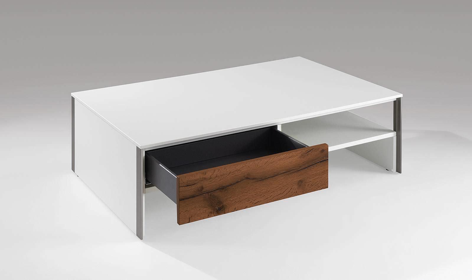 Anspruchsvoll Couchtisch Holz Galerie Von Moderner / / Rechteckig / Innenraum -
