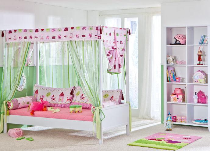 Paidi Etagenbett Vorhang : Etagenbett hoch einfach modern sophia paidi