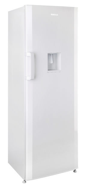 Beste Kühlschrank Mit Wasserspender Bilder - Die besten ...