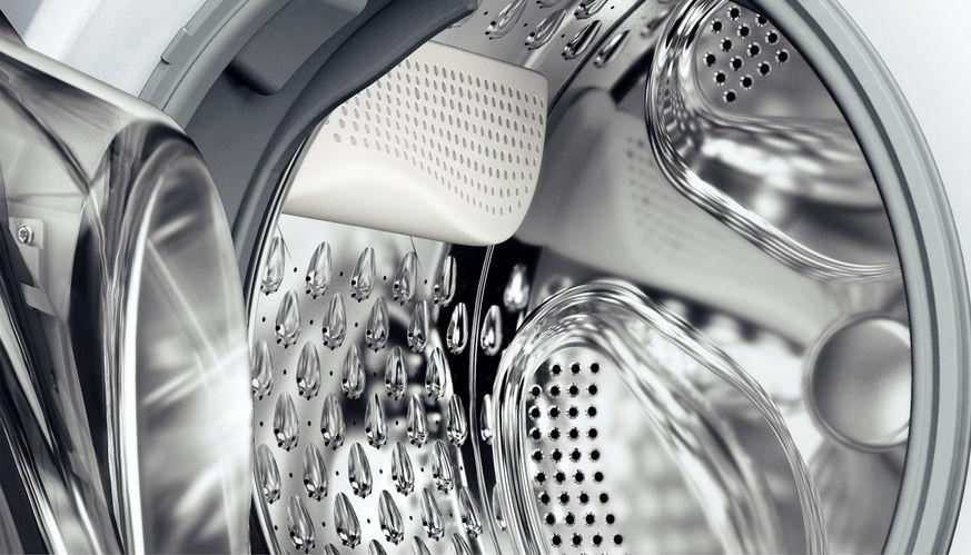 Waschtrockner v gb neff