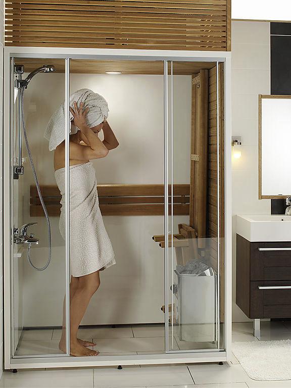 privatgebrauch sauna bathroom harvia privatgebrauch sauna bathroom harvia - Infrarotkabine Kombiniert Mit Dusche