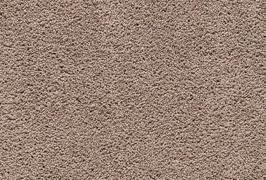 Velour teppichboden  Die gängigen Bodenbeläge im Vergleich. Die richtige Entscheidung ...