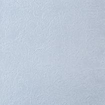 Dekorputz / für Wände / Zementfein / strukturiert