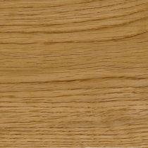 Holzdeckensystem