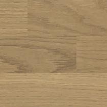Holz-Laminatboden / zum Kleben / nicht angegeben / PEFC-zertifiziert