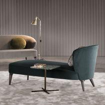 Moderne Liege / Stoff / von Rodolfo Dordoni