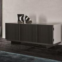 Modernes Sideboard / Holz / von Rodolfo Dordoni