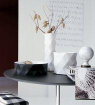 Moderne Vase / Keramik
