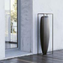 Metall-Kerzenhalter / von Jean-Marie Massaud