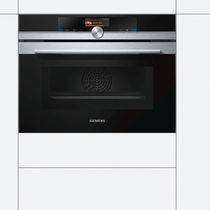 Elektrischer Ofen / Mikrowellen / einbaufähig