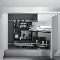 Küchenunterschrank / frei stehend