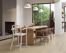 Fliese für Außenbereich / für Innenbereich / Boden / Feinsteinzeug