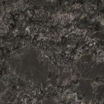 Natursteinsteinplatte / für Fassaden
