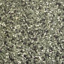 Schutzputz / Außenbereich / Fassade / für Mineralstoffe