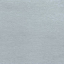 Zink-Fassadenverkleidung / glatt / Lamellen / Schindeln