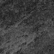 Glimmer-Wandverkleidung / aus Naturstein / Privatgebrauch / Gewerbe