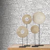 Moderne Tapeten / Vinyl / mit Naturmotiv / mit Panorama