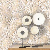 Stil-Tapeten / Vinyl / Blumenmuster / Vlies