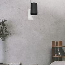 Downlight für Aufbau / Hänge / LED / rund