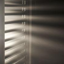 Aluminiumsonnenschutzlamelle / extrudiertes Aluminium / für Fassaden / für Fenster