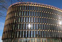 Monokristallines Photovoltaik-Modul / flexibel / für Fassaden / für Indach Anlage