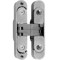 Türen-Scharnier / Messing / Zinkdruckguss / aus Bronze