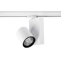 Strahler für Aufbau / Innen / für Küchen / LED