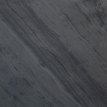 Quarzitsteinplatte / poliert / Fußboden / wandmontiert