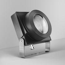 IP66-Scheinwerfer / LED / öffentliche Bereiche / Außen