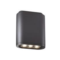 Downlight für Aufbau / für den Außenbereich / LED / andere Formen