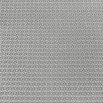 Gewobenes Metall / für Wände / Edelstahl / Nullmaschen