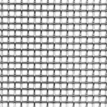 Metallgewebe für Decke / für Vorhangfassade / für Fassaden / für Sonnenschutz