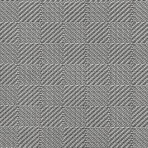 Gewobenes Metall / für Decke / für Wände / Edelstahl / Nullmaschen