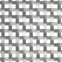 Metallgewebe für Decke / für Vorhangfassade / für Fassaden / für Fassadenverkleidung