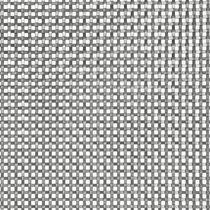 Gewobenes Metall / für Fassaden / für Sonnenschutz / für Decke / für Wände