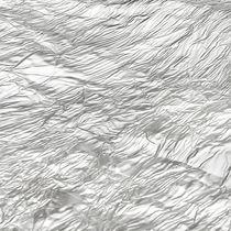 Gewobenes Metall / für Wände / Edelstahl / mit engen Maschen