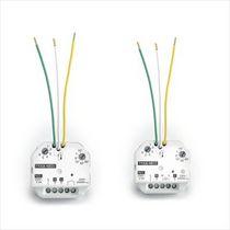 Lampen-Steuerungsmodul / für Hausautomationssystem