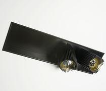 Deckenstrahler / für Deckeneinbau / Innen / LED