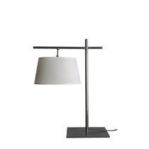 Bürolampe / modern / Baumwolle / Innenraum