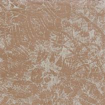 Möbelstoff / Motiv / Polyester / Baumwolle