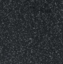 Verbundwerkstoffplatte für Bauanwendungen / Verkleidung / aus Krion® / für Küchen