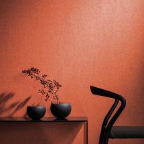 Wandverkleidung für Wohnbereich / für berufliche Nutzung / Vlies / Stoffoptik