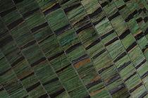 Klassische Tapeten / aus Pflanzenfaser / Motiv / Vlies